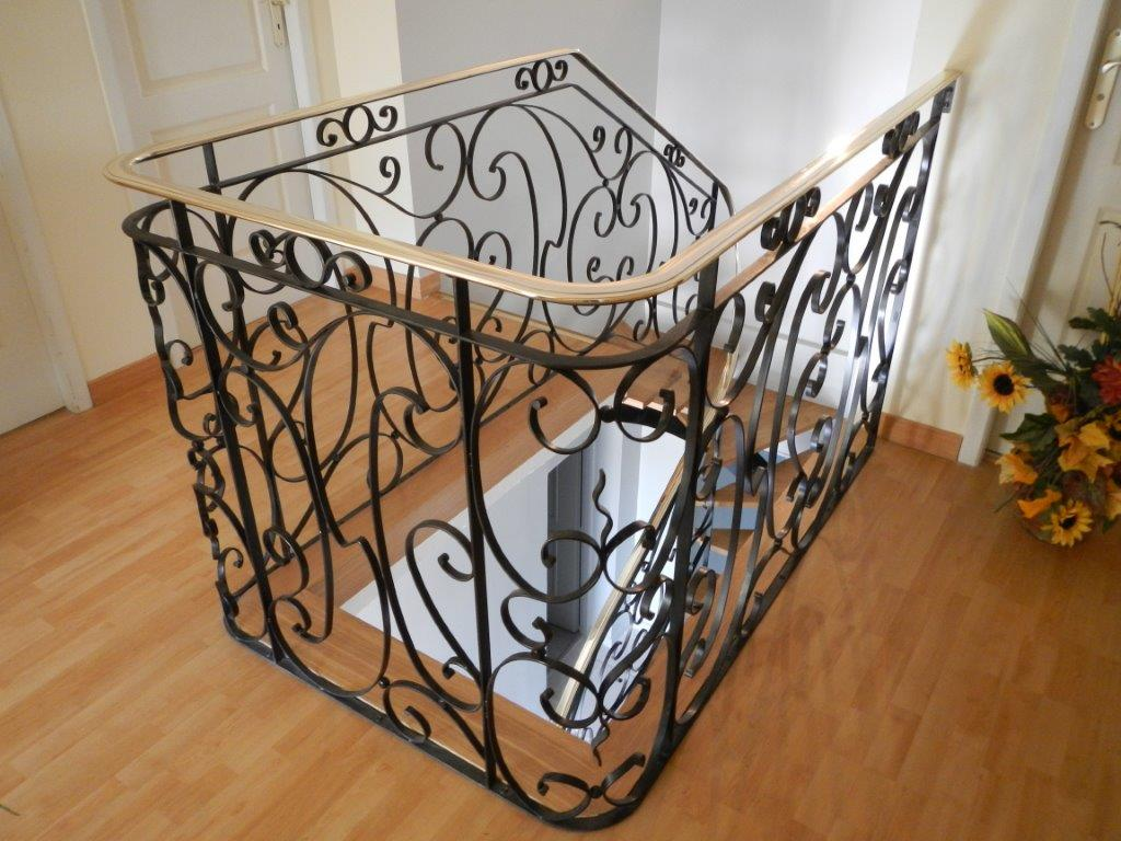 escaliers entreprise rageau menuiserie m tallerie poitiers vienne 86. Black Bedroom Furniture Sets. Home Design Ideas