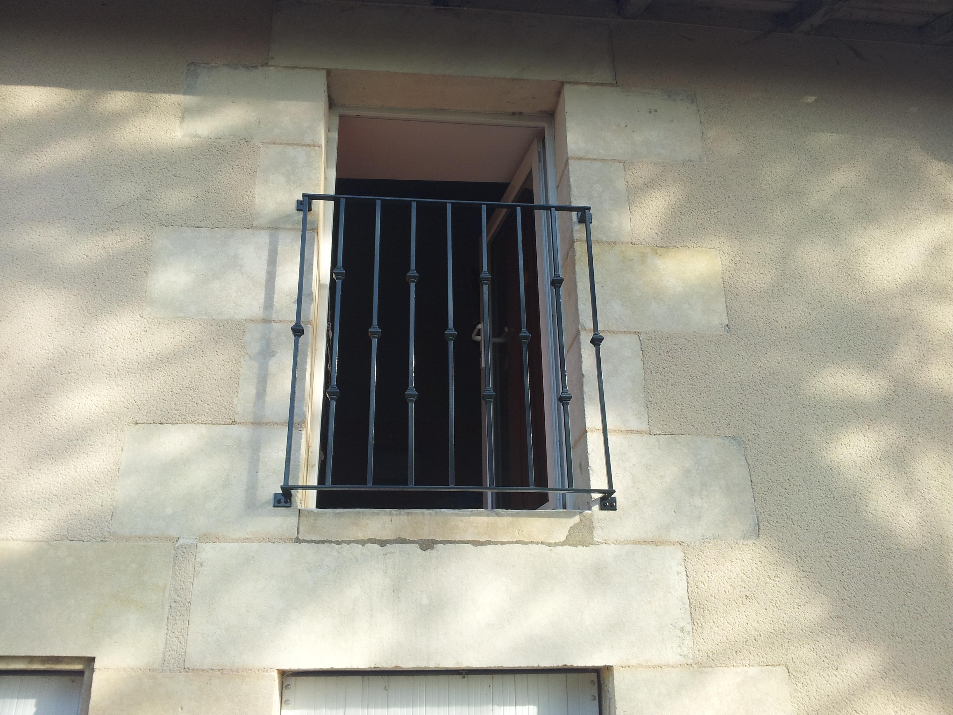 Escaliers Entreprise Rageau Menuiserie Métallerie Poitiers